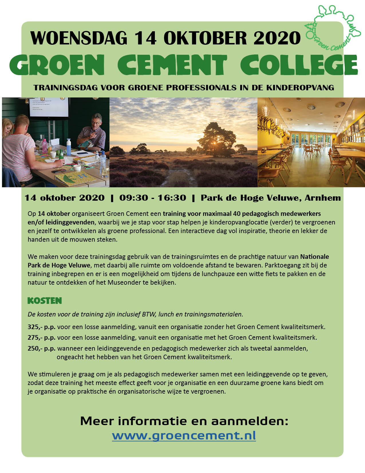 Groen Cement College 2020 lowres